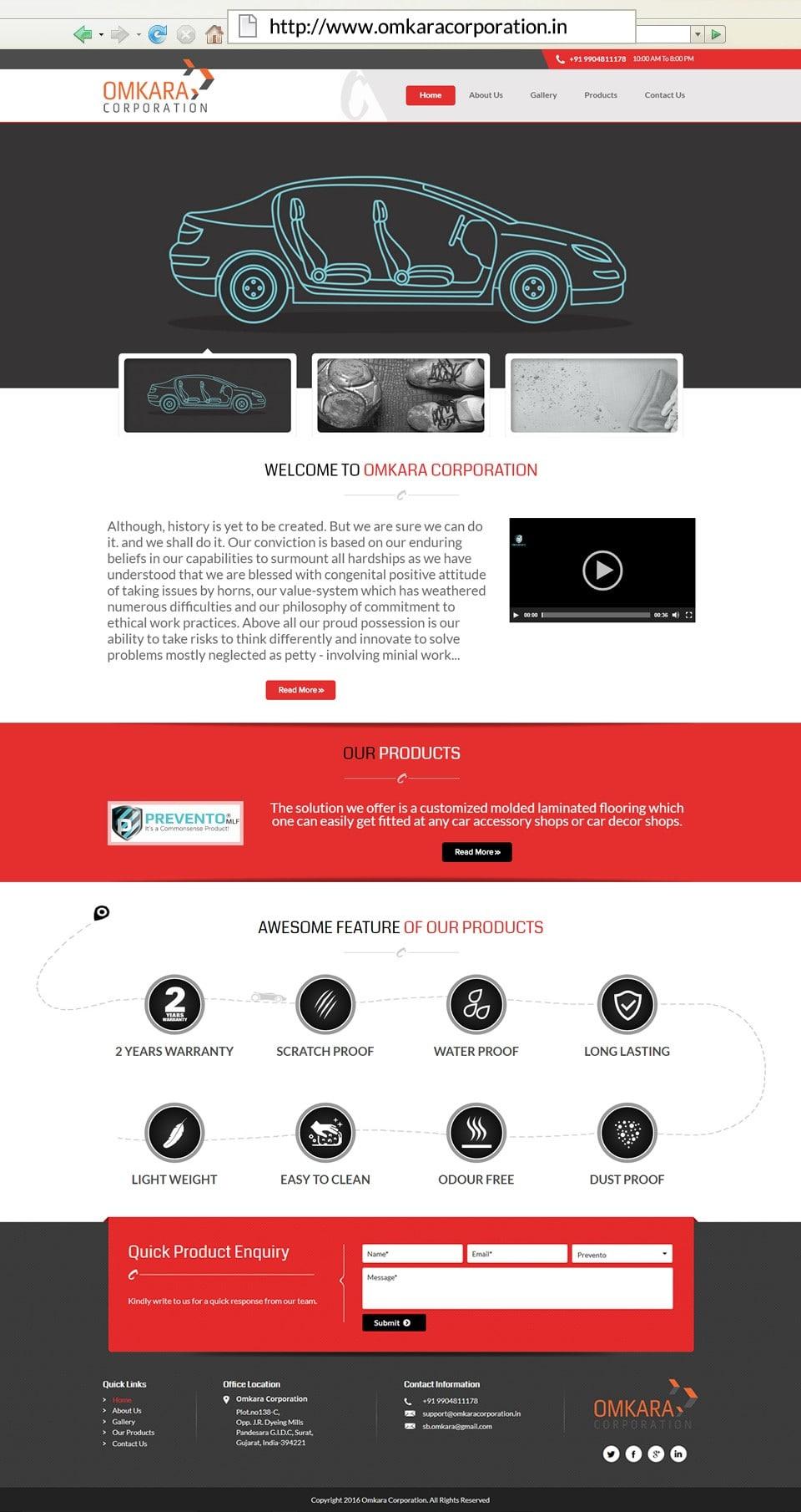 http://www.smartinfosys.net/50142/omkara-corporation.jpg
