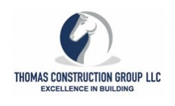 http://www.smartinfosys.net/50145-product_listing/thomas-construction-group-llc.jpg