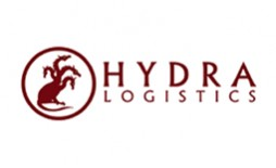 http://www.smartinfosys.net/50148/hydra-logistics.jpg