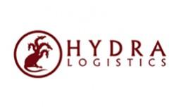http://www.smartinfosys.net/50147-product_listing/hydra-logistics.jpg