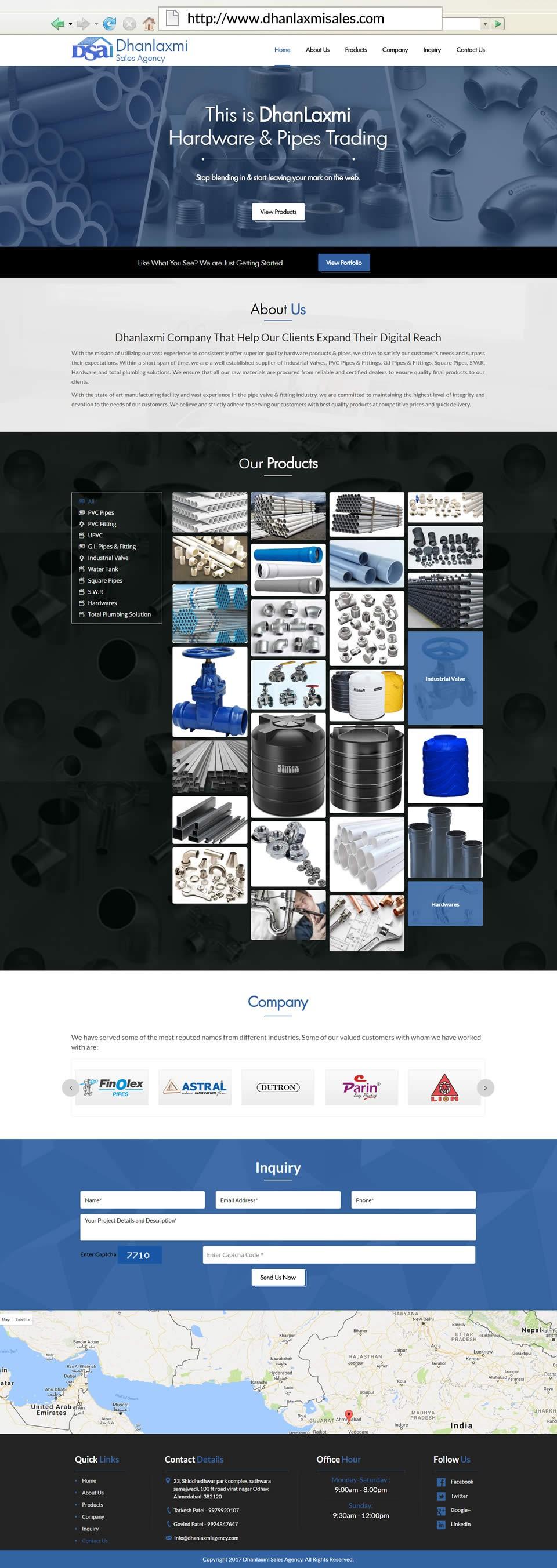 http://www.smartinfosys.net/50150/dhanlaxmi-sales.jpg