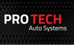 http://www.smartinfosys.net/50151-product_listing/pro-tech-auto-systems.jpg