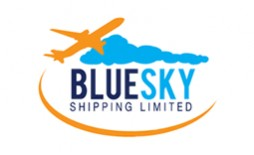 http://www.smartinfosys.net/50153-product_listing/ship-blue-sky.jpg