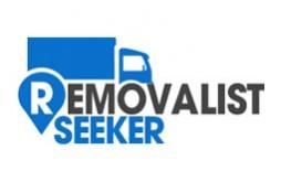 http://www.smartinfosys.net/50157-product_listing/removalist-seeker.jpg