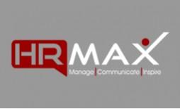 http://www.smartinfosys.net/50160/hrmax.jpg