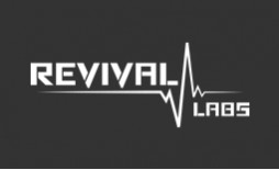 http://www.smartinfosys.net/50167-product_listing/revival-labs.jpg