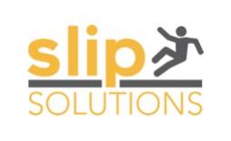 http://www.smartinfosys.net/50169-product_listing/slip-solutions.jpg