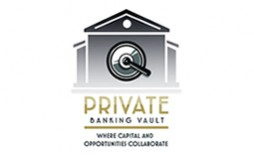http://www.smartinfosys.net/50177-product_listing/private-banking-vault.jpg
