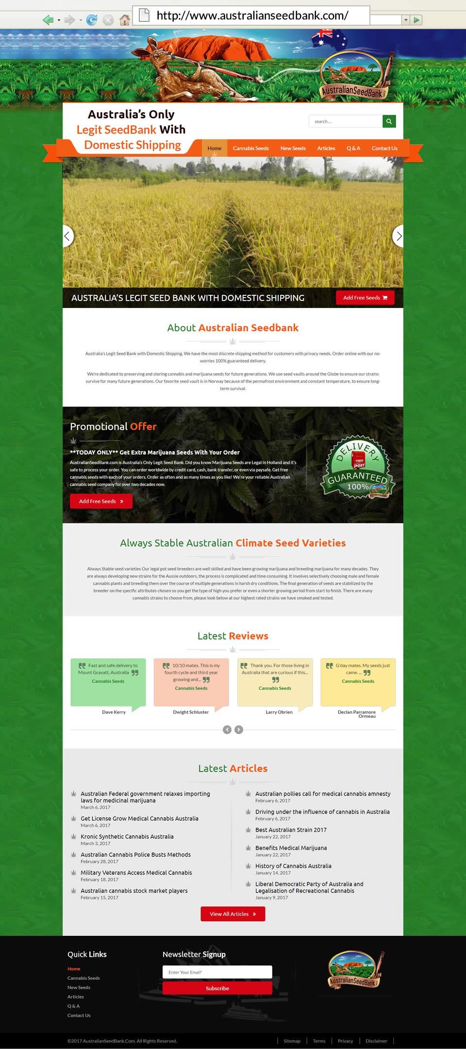 http://www.smartinfosys.net/50184/australian-seedbank.jpg