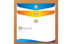 http://www.smartinfosys.net/5022-product_listing/yed168.jpg