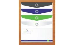 http://www.smartinfosys.net/5053-product_listing/yed199.jpg