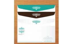http://www.smartinfosys.net/5067-product_listing/yed213.jpg