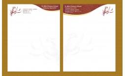http://www.smartinfosys.net/5292-product_listing/ylh021.jpg