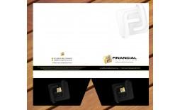 http://www.smartinfosys.net/6563-product_listing/ypf011.jpg