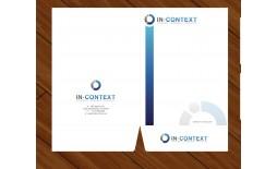 http://www.smartinfosys.net/6589-product_listing/ypf037.jpg