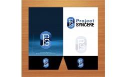 http://www.smartinfosys.net/6631-product_listing/ypf079.jpg