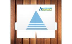 http://www.smartinfosys.net/6672-product_listing/ypf120.jpg