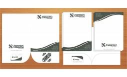 http://www.smartinfosys.net/6711-product_listing/ypf159.jpg