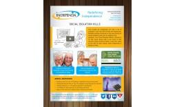 http://www.smartinfosys.net/96-product_listing/ynl004.jpg