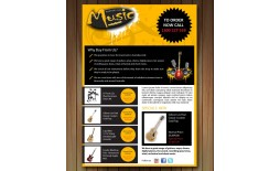 http://www.smartinfosys.net/98-product_listing/ynl006.jpg