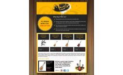 http://www.smartinfosys.net/99-product_listing/ynl007.jpg