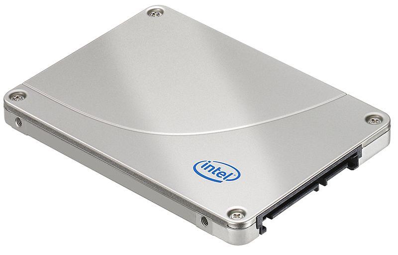 Intel X25-M Solid State Drive.jpg