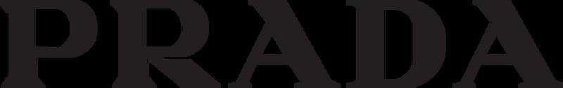 Prada Fashion Goods Logo