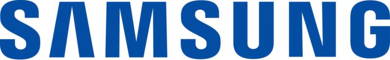 Samsung Electronics Textual Logo