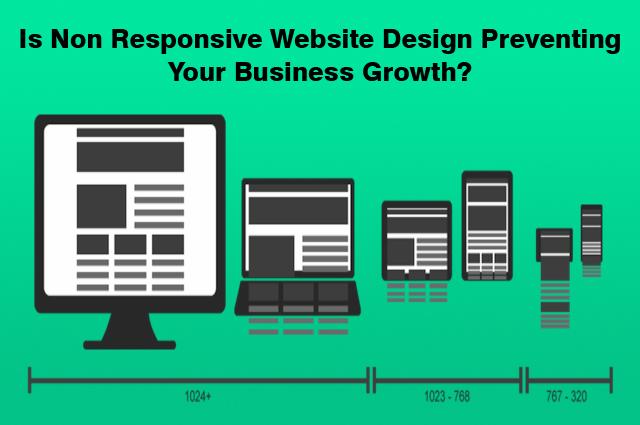 Website Design & Development Company_Smartinfosys.net