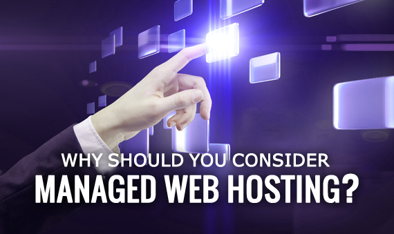 Best Hosting Solutions at less price_Yoursmarthost.com