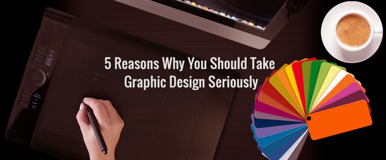 Graphic Design_Website Design & Development Company_Smartinfosys.net