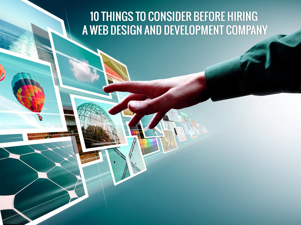 Web Design & Development_Website Design & Development Company_Smartinfosys.net