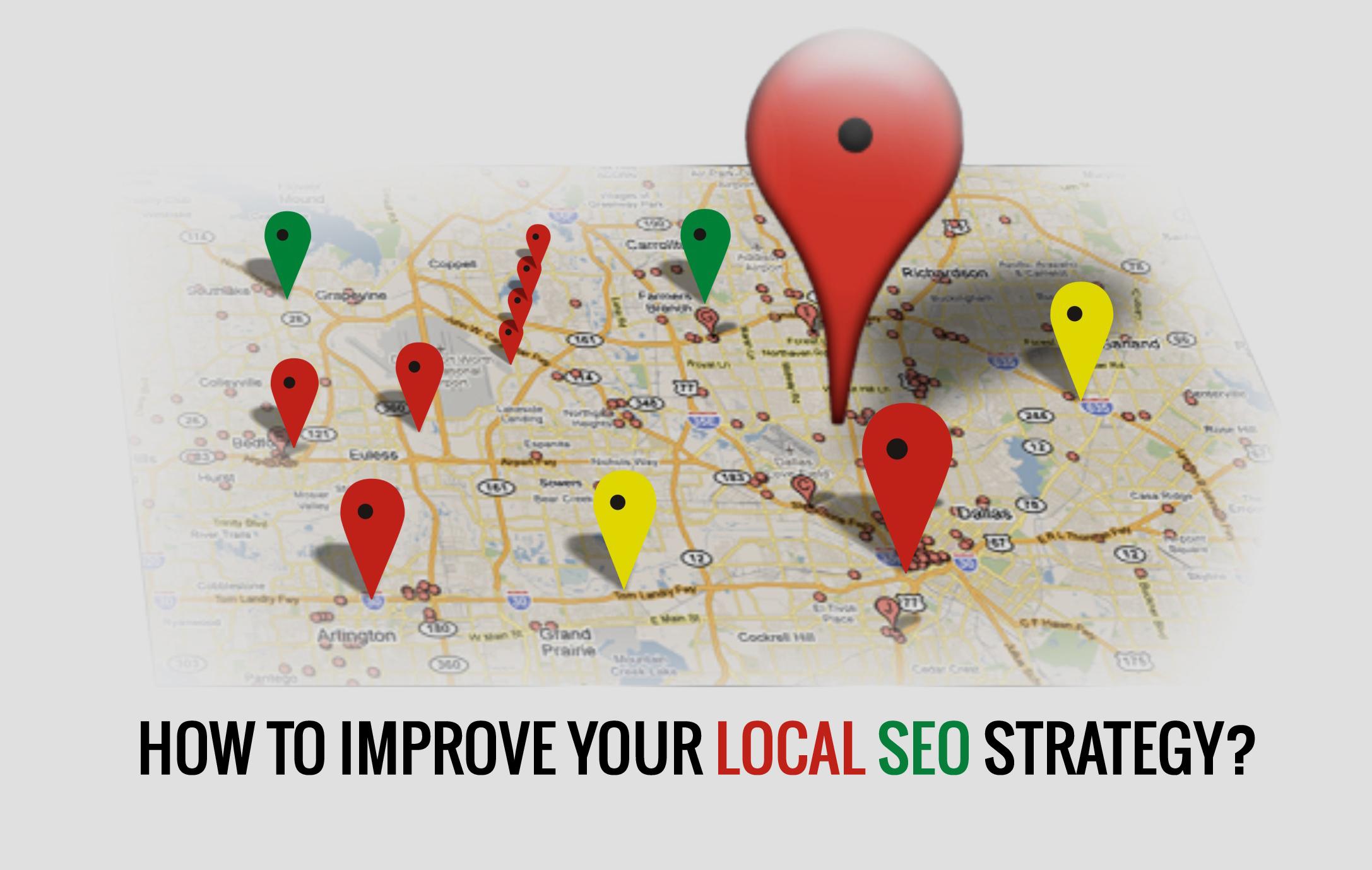 Search Engine Optimization_Website Design & Development Company_Smartinfosys.net