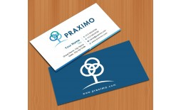 Creative Business Card Design Affordable Business Card Design Service