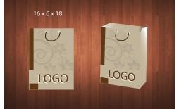 https://www.smartinfosys.net/14764-product_listing/ysb006.jpg