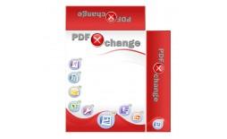 https://www.smartinfosys.net/14850-product_listing/ypk016.jpg