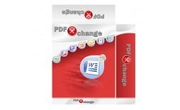 https://www.smartinfosys.net/14851-product_listing/ypk017.jpg
