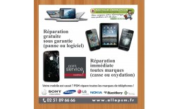 https://www.smartinfosys.net/15461-product_listing/ynp012.jpg