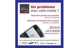 https://www.smartinfosys.net/15469-product_listing/ynp020.jpg