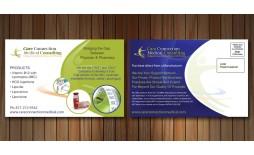 https://www.smartinfosys.net/1703-product_listing/ypc275.jpg