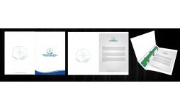 https://www.smartinfosys.net/1798-product_listing/ypf248.jpg