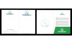 https://www.smartinfosys.net/1803-product_listing/ypf253.jpg