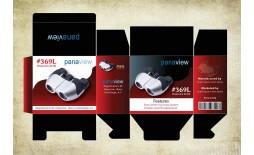 https://www.smartinfosys.net/19331-product_listing/ypk032.jpg
