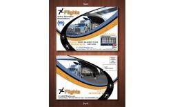 https://www.smartinfosys.net/19356-product_listing/ypc015.jpg