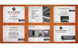 https://www.smartinfosys.net/19463-product_listing/ypt063.jpg
