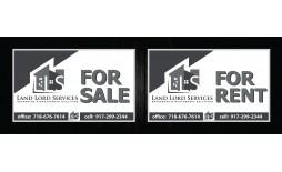 https://www.smartinfosys.net/19673-product_listing/ysg036.jpg