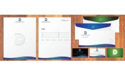 https://www.smartinfosys.net/19920-product_listing/ysd179.jpg