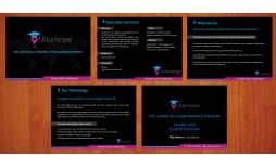 https://www.smartinfosys.net/211-product_listing/ypt307.jpg