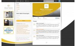 https://www.smartinfosys.net/3154-product_listing/ytp031.jpg