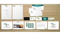 https://www.smartinfosys.net/3346-product_listing/ysd2676.jpg
